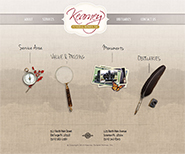 Kearney Funeral Homes, Inc.